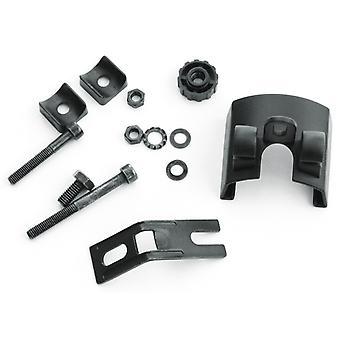 SKS mounting set / / for Hightrek