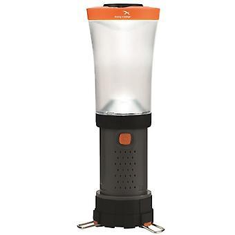 Easy Camp Cantil lanterne