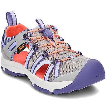 Teva Manatee 1019403CWLDD universelle sommer barn sko