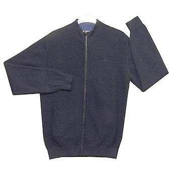 MAGEE Cardigan 0087626 Navy