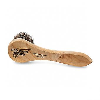 Red Wing Red Wing Dauber pennello