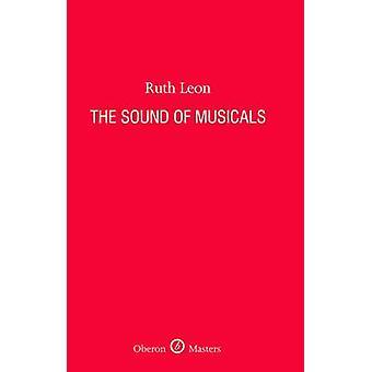 Auf Musicals von Ruth Leon - 9781849430180 Buch