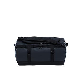 The North Face Travel Bag Duffel S