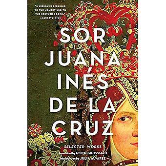 SOR Juana Ines de la Cruz: Wybrane prace