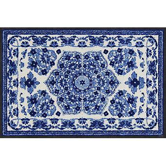 Salon lion Zimra pestävä mats lattia matto juoksija