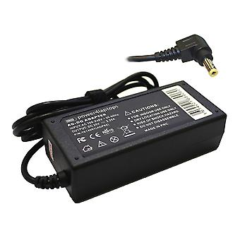 Fujitsu Siemens Amilo Pro V2045 Compatible Laptop Power AC Adapter Charger