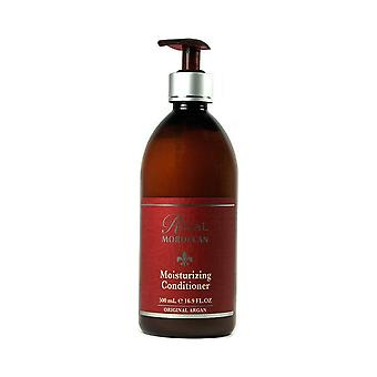 Royal Moroccan Moisturising Conditioner for Dry/Damaged Hair 500ml