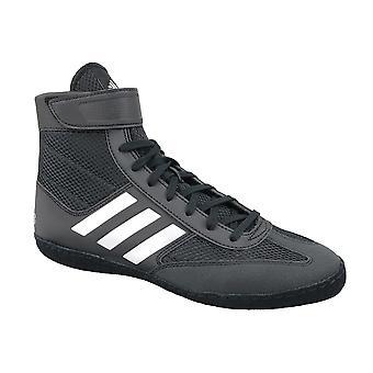 Adidas Brytesko Combat Speed 4, sort
