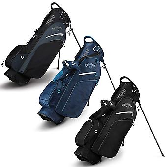 Callaway Golf Fusion Zero Ultra-Lightweight 14-