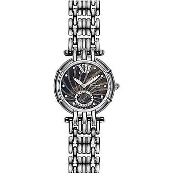 Charmex Women's Watch Pisa 6141