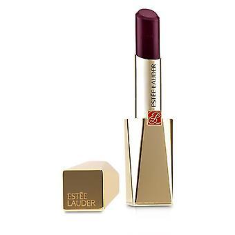 Estee Lauder Pure Color Desire Rouge Excess Lipstick - # 403 Ravage (Creme) 3.1g/0.1oz