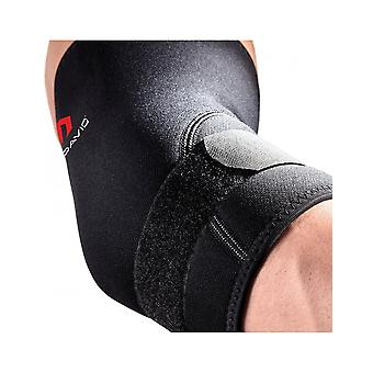 McDavid 485 Tennis & Golfers Elbow Support Brace Lower Arm Support Strap