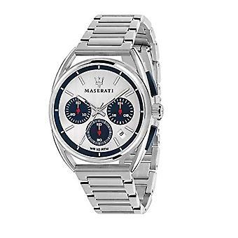 Maserati horloge man Ref. R8873632001