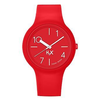 H2X Man Watch ref. SR390UR1
