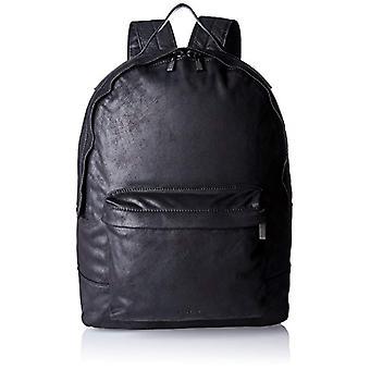 Marc OPolo Eightythree - Donna Schwarz Backpack Bags (Black) 14x32x30 cm (B x H T)