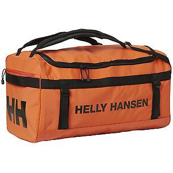 Helly Hansen Mens & Womens HH Classic 90 Litre Waterproof Duffel Bag