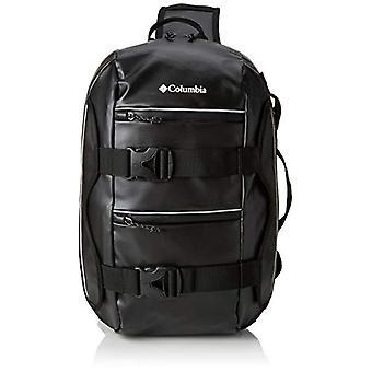 Columbia Street Elite - Unisex Backpack - Adult - Shark - One Size