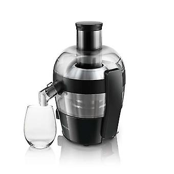 Viva Collection HR1832/00 Philips juicer 400W