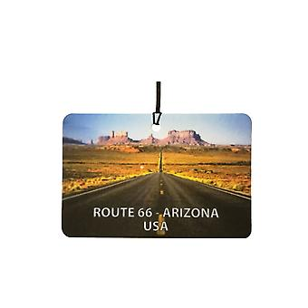 Ruta 66 - Arizona - USA ambientador