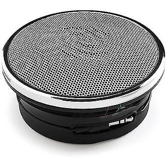 نظام مكبر الصوت Altec Lansing Orbit-M