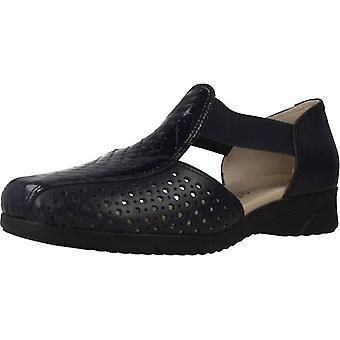 Pitillos Shoes Comfort 2911 V19 Marine Color
