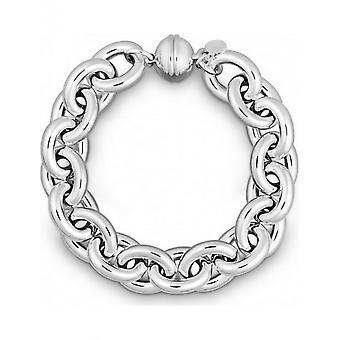 QUINN - Armband - Damen - Silber 925 - 0280613