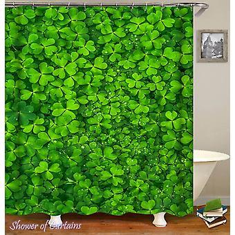 Tenda doccia clover fresco