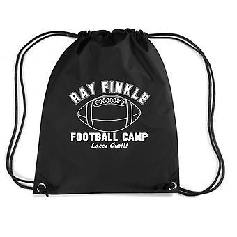 Black backpack trk0434 finkle