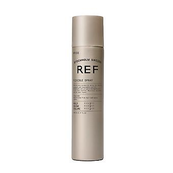 REF flexibele spray 300ml