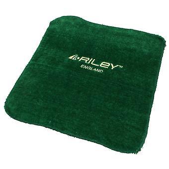 Riley Unisex Cue Towel
