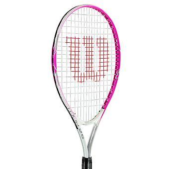 Wilson Kids Tour Junior Tennis Racket