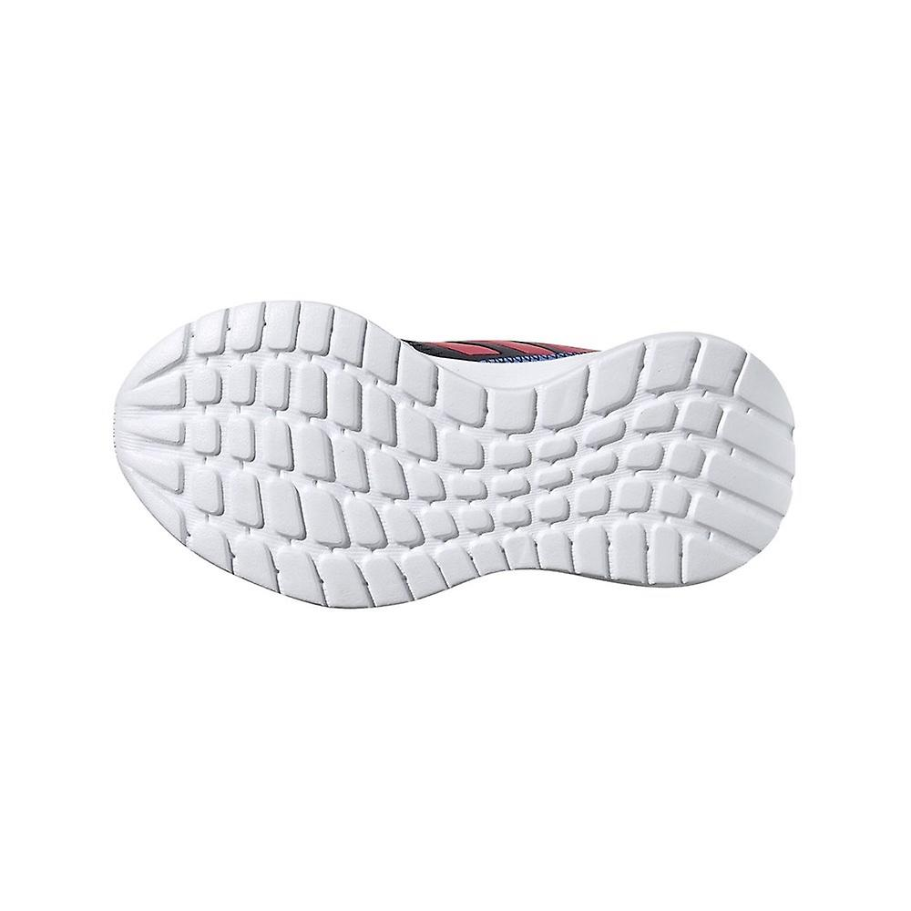 Adidas Altarun CF K G27230 universelle hele året barnesko