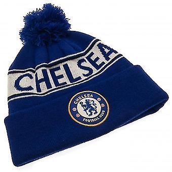 Chelsea Ski hatt TX