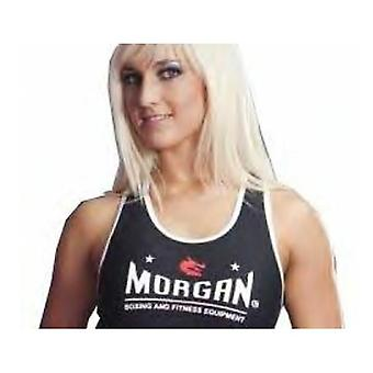 Morgan Girls Crop Top