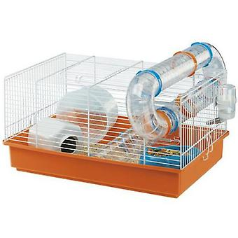 Ferplast Rodents Paula Cage (Small pets , Cages and Parks)