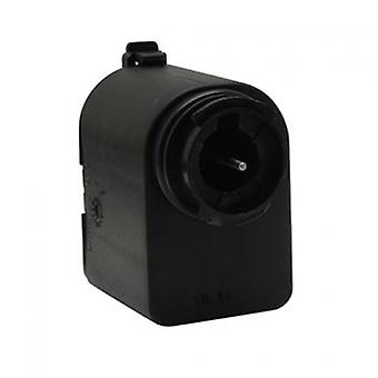 Aquaclear Motor Aquaclear 20/30/50 / Fluval C