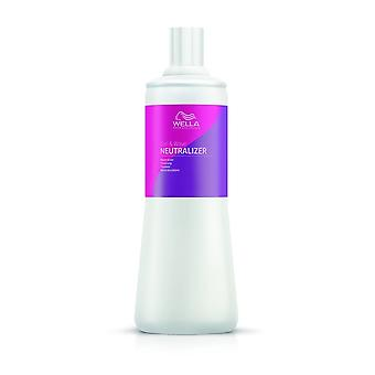 Wella Professionals Perm Straight Neutralizer