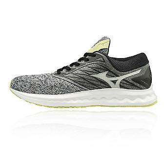 Mizuno Wave Polaris Women's Running Shoes - AW19