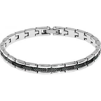 Rochet HB4762 armband -