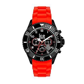 Klocka-män-ICE-Watch-013706