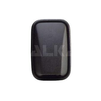 Left/Right Mirror (Manual) For Land Rover DEFENDER 1990-2015