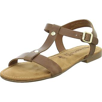 Tamaris 112814924 305 112814924305 Universal Sommer Damen Schuhe