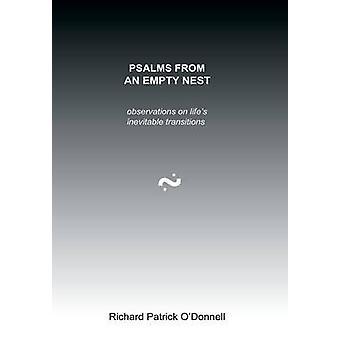 Psalms from an Empty Nest by Odonnell & Richard Patrick