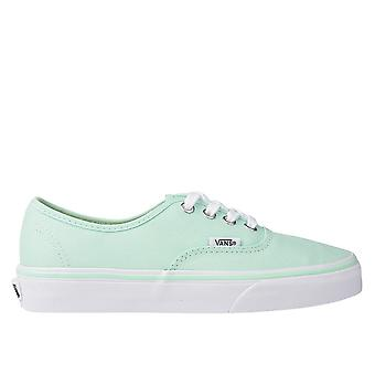 Vans Authentic Baytru VN0A38EMMQV universal all year unisex shoes