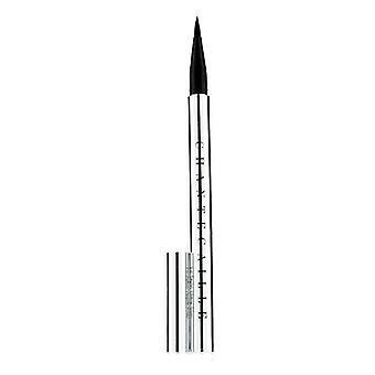 Le stylo ultra slim liquid eyeliner black 168979 0.5g/0.002oz