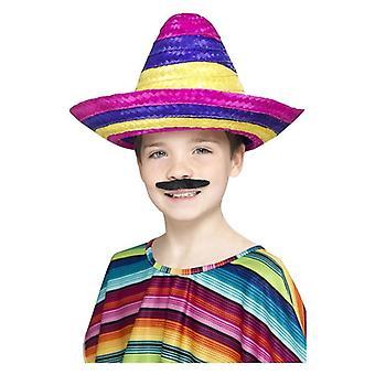 Kapelusza Sombrero