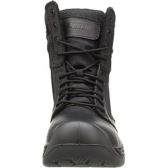 Baffin Mens Ops Military and Tactical Boot