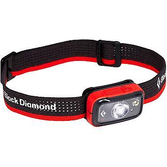 Black Diamond Spot 325 - Octane