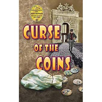 Curse of the Coins by Ahern & Dianne