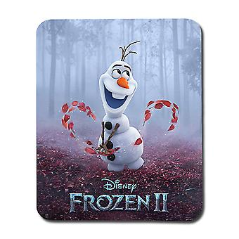Frost 2 Olof Mouse mat